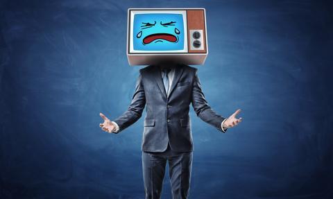 Podwyżka abonamentu RTV w 2021 roku