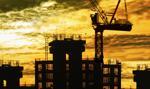 """""""Mieszkanie Plus"""": ponad 2 tys. lokali w budowie, kolejne 25 tys. w przygotowaniu"""