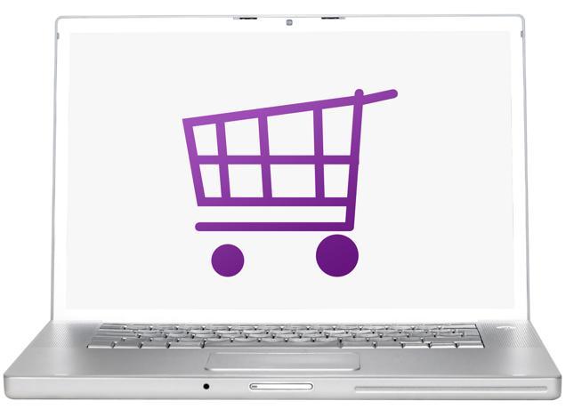 Możliwość zwrotu towaru do sklepu internetowego