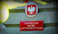 Onet: Pracownica CBA wyprowadziła z tej instytucji kilka milionów złotych