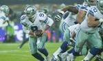 """Dallas Cowboys najbogatszym klubem sportowym w rankingu """"Forbesa"""""""