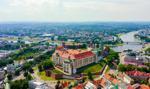 W Krakowie rusza budowa pierwszej sieci 5G opartej o polską technologię