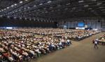 Rosja: Sąd Najwyższy zakazał działalności świadków Jehowy