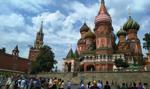 Kreml: Decyzja o wydawaniu rosyjskich paszportów Ukraińcom jeszcze nie zapadła