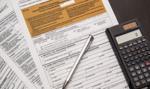 Zmiana 2015: papierowy PIT-11 do urzędu skarbowego miesiąc wcześniej