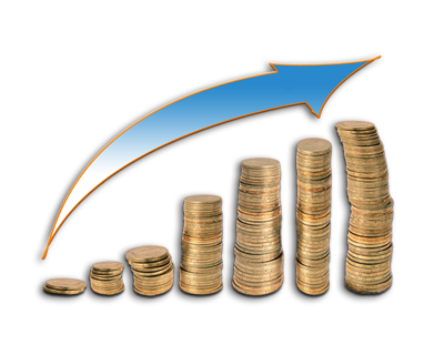 Przekonaj się, jak Twoja firma może zdobyć nowe rynki i w jaki sposób może być bardziej skuteczna w sprzedawaniu swoich usług i produktów