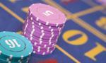 EGBA kontra MF w sprawie projektu polskiej ustawy hazardowej