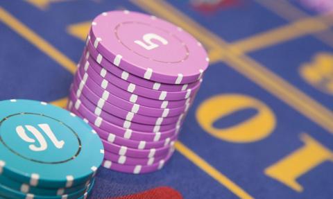 W Holandii aresztowania za nielegalny hazard. Skonfiskowano mienie o wartości 100 mln euro