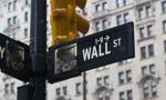 Nadmiar informacji przytłoczył Wall Street