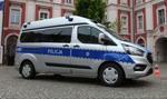 Szef związku zawodowego policjantów: nie planujemy strajku
