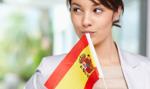 Hiszpania nie boi się