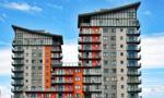 Szpunar: Na rynku nieruchomości nie ma popytu spekulacyjnego, choć rosną napięcia