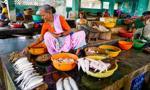 Indie piątą gospodarką świata. Przed Francją i Wielką Brytanią