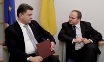 Paweł Kowal o unijnych obietnicach Tuska wobec Ukrainy