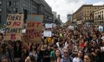 Plusy i minusy radykalnej polityki klimatycznej