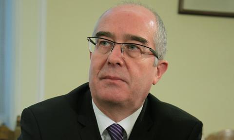 Prokurator generalny: działania prokuratury były prawidłowe