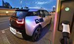 Elektryczne samochody mogą rozwiązać problemy na polskich drogach