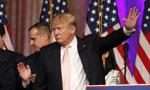 Rzecznik Putina krytykuje wyborczy spot Trumpa