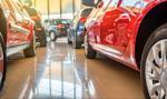 Zdominowany rynek OC dla samochodów z salonu. Co trzecia polisa w tej samej firmie