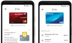 Google Pay zastępuje Android Pay. Jakie nowości czekają użytkowników?