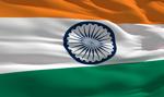 Indie dotarły do Marsa