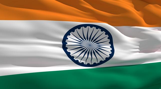 Kina w Indiach mają obowiązek grać hymn narodowy przed każdym filmem