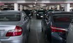 Jemielniak: Za 10-20 lat własny samochód będzie ekstrawagancją bogaczy
