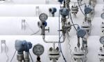 Rosja dokręca gaz. Węgiel i drewno idą jak woda