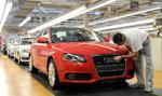 Niemcy: VW, BMW, Audi, Daimler - koncerny dzielą się zyskiem z pracownikami