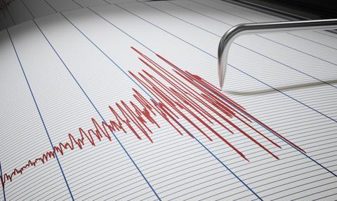 Silne trzęsienie ziemi na Morzu Egejskim. Są ofiary w Turcji