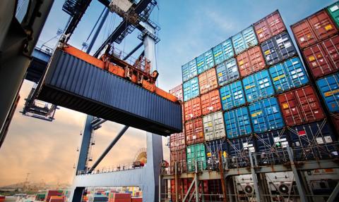 PFR: w 2020 r. Polska była 22. największym eksporterem na świecie