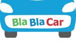 Na BlaBlaCar kupisz bilet na autobus