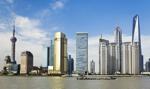 Szanghaj: spotkanie ministrów handlu G20