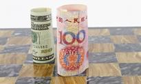 Chiny wyprzedają dług USA