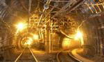 Bogdanka złożyła do MŚ wniosek o udzielenie koncesji na wydobycie węgla ze złoża Ostrów