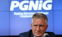 Prezes: PGNiG podzieli się z odbiorcami pieniędzmi od Gazpromu, jeśli arbitraż będzie korzystny
