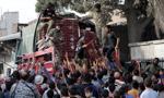 Rada Bezpieczeństwa zaniepokojona sytuacją na północnym wschodzie Syrii