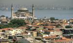 """""""FT"""": oferta ws. wiz dla Turków kontrowersyjna, ale UE nie ma wyboru"""