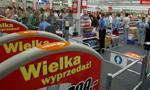 Klienci centrów handlowych nie chcą już wyłącznie robić w nich zakupów