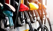 Trwa galopada cen autogazu
