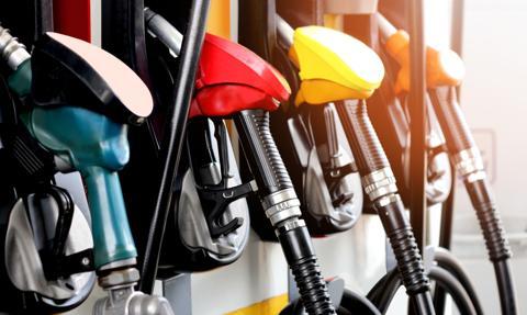 Zużycie paliw po dziewięciu miesiącach '20 spadło w Polsce o 6 proc. rdr
