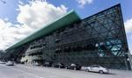 Kraków Aiport będzie miał bezpośrednie połączenia z czterema londyńskimi lotniskami