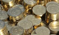 Hayek - bitcoin z pokryciem w złocie