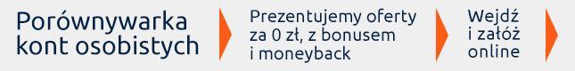 Porównaj oferty na banker.pl/smart/konta-bankowe