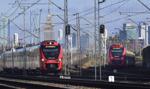 Sejm uchwalił nowelę ustawy o transporcie kolejowym, wdrażającą przepisy UE