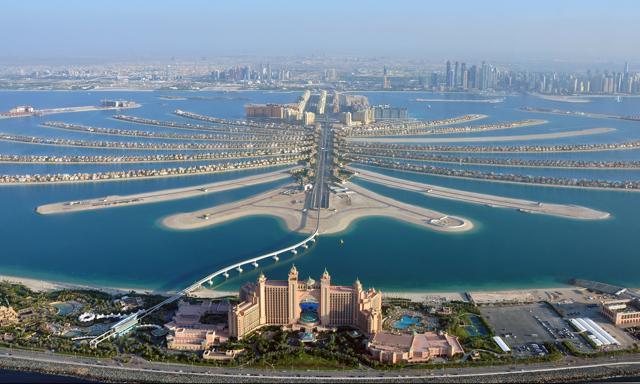 Aresztowano dwie kobiety, które nie chciały poddać się kwarantannie po powrocie z Dubaju