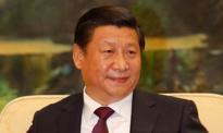 Quo vadis, panie Xi?