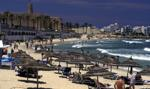 Terroryzm zabija turystykę w Kenii i Tunezji