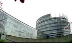USA i UE rozważają kolejne sankcje wobec Rosji