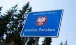 W marcu i kwietniu z Polski wyjechało 223 tys. cudzoziemców